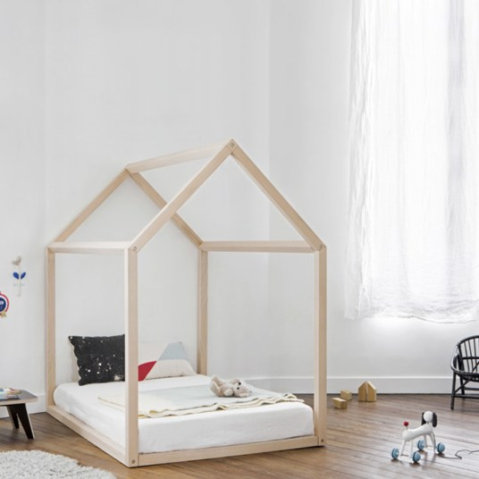 Nos idées cadeaux déco pour un minimaliste // Hellø Blogzine blog deco & lifestyle www.hello-hello.fr