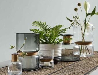 Idées cadeaux déco pour les décoristas // Hellø Blogzine blog deco & lifestyle www.hello-hello.fr