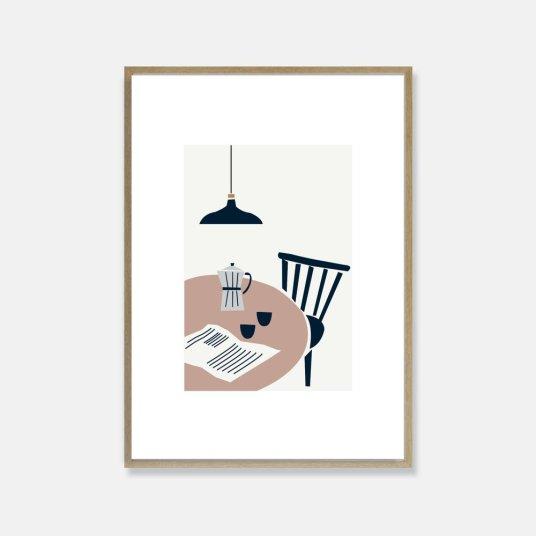 Cadeaux de créateurs // Hellø Blogzine blog deco & lifestyle www.hello-hello.fr