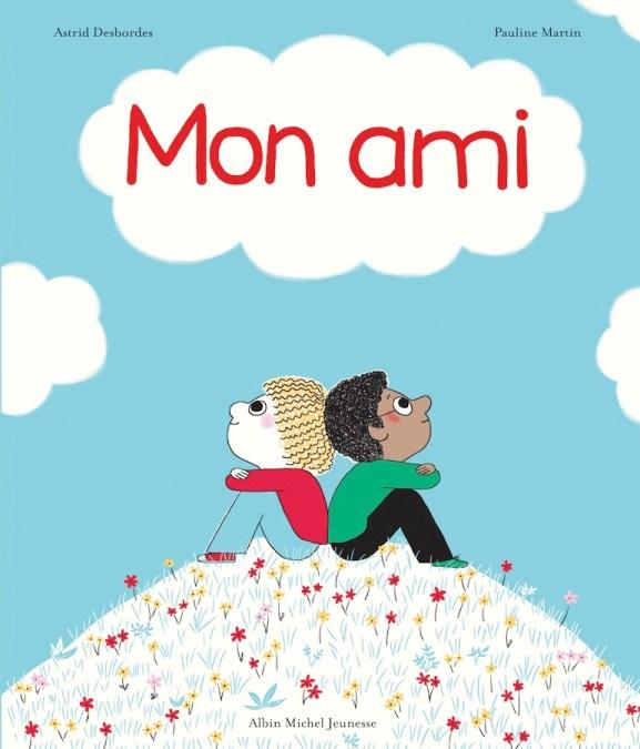 De jolis livres illustrés pour enfants
