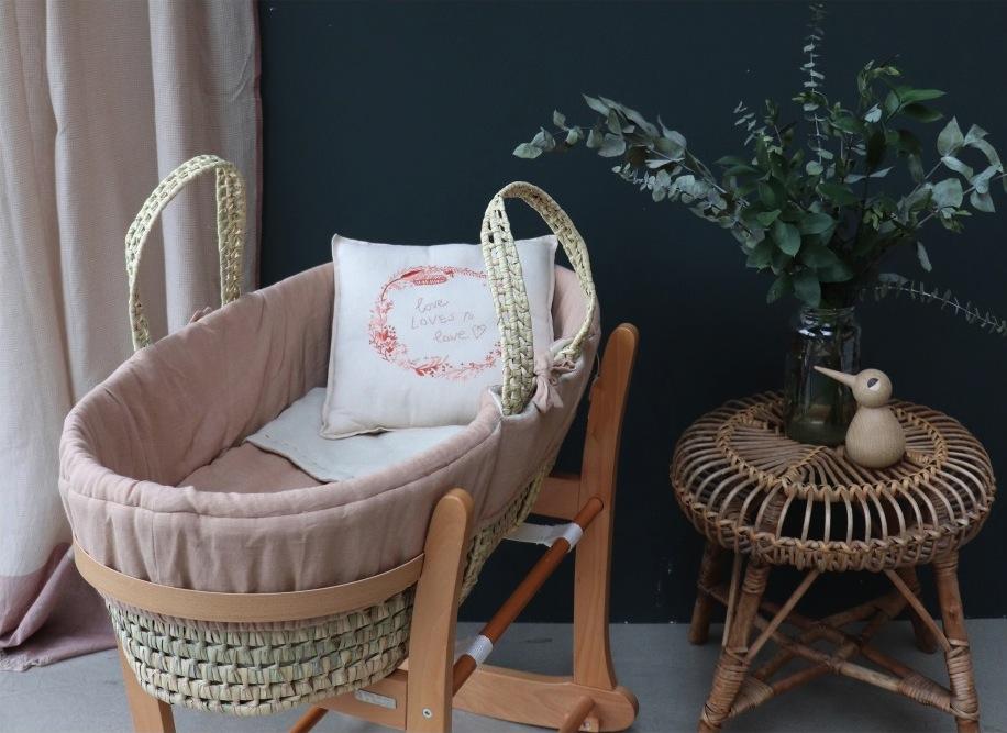 Bons plans soldes enfant Smallable // Hëllø Blogzine blog deco lifestyle www.hello-hello.fr