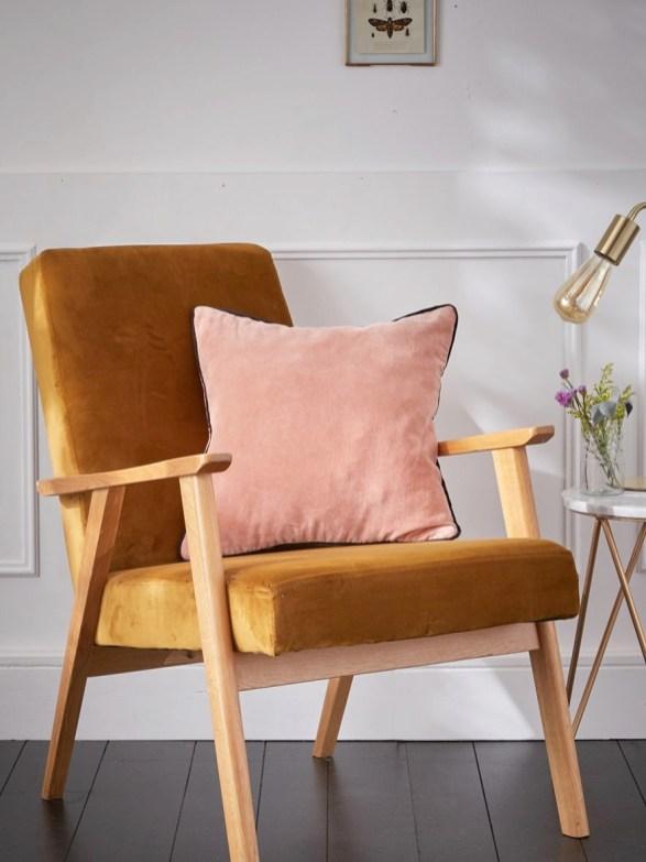 fauteuil-vintage-velours