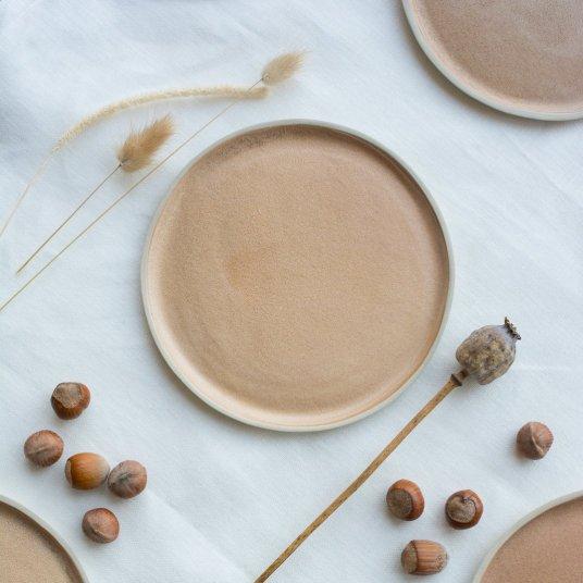 https://brutalceramics.com/collections/assiettes-ceramique/products/assiette-entree-dessert-gres-peche