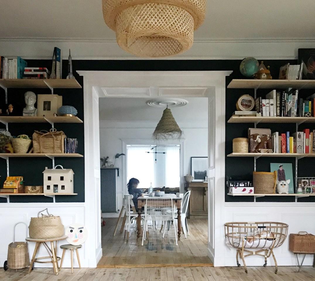 maison ancienne renover ventana blog. Black Bedroom Furniture Sets. Home Design Ideas