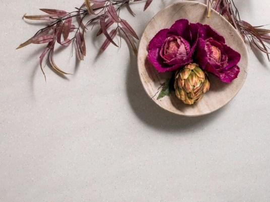 Porcelanosa Nouveautés 2019 // Hellø Blogzine blog deco & lifestyle www.hello-hello.fr