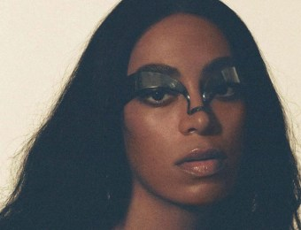 Solange - when i get Home // Hello Blogzine - blog déco lifestyle - www.hello-hello.fr