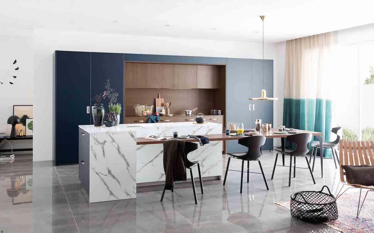 Cuisine 10 Astuces Qui Changent Tout 4 images 1 mot armoire cuisine | bright shadow online