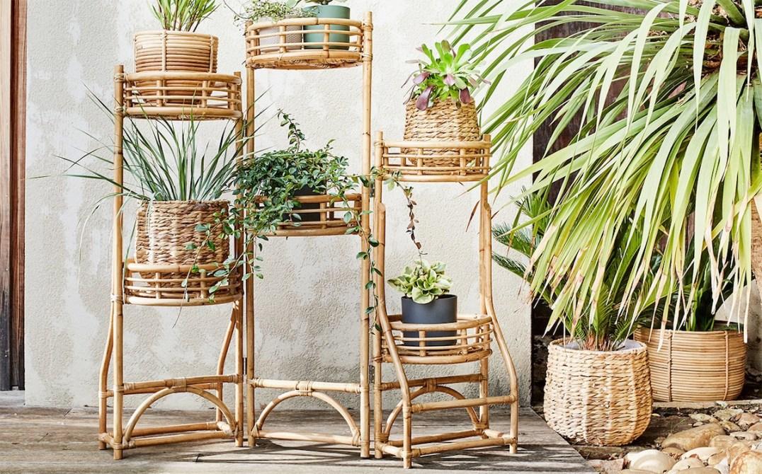 Nouveautés jardin Alinéa été 2019 // Hellø Blogzine Blog déco Lifestyle - www.hello-hello.fr