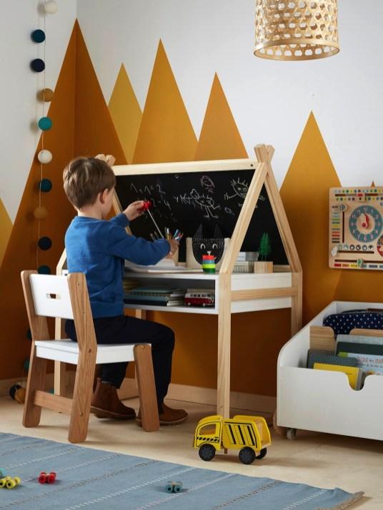 Bureau Blackboard 119 €
