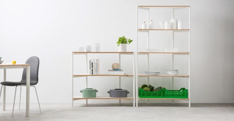 La décoration minimaliste japonaise // Hellø Blogzine blog deco & lifestyle www.hello-hello.fr