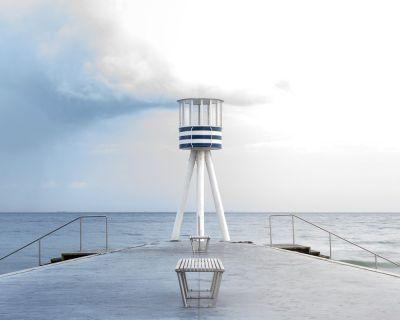 10 lieux où s'instagrammer à Copenhague