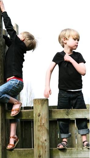 Les bons plans soldes déco et enfant été 19 sur Smallable // Hellø Blogzine blog deco & lifestyle www.hello-hello.fr