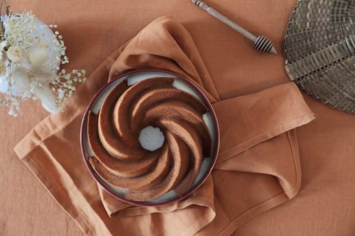 nordic-ware-bundt-cake