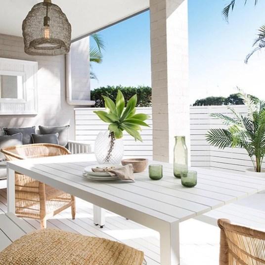 Shopping déco inspiration beach house à Byron Bay, Australie - Get the look : Byron Bay luxury hotels and villas home decor ideas // Hellø Blogzine blog deco & lifestyle www.hello-hello.fr