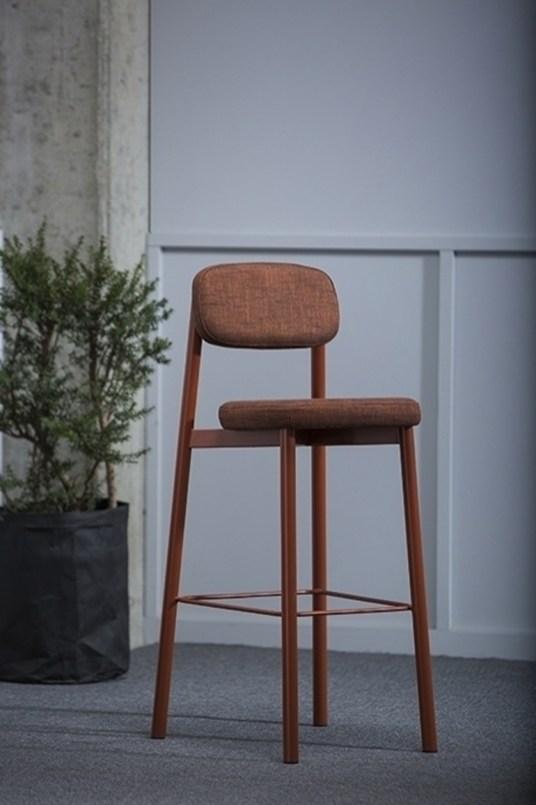 Où trouver un tabouret ou chaise de bar design ? - Hellø Blogzine Blog déco Lifestyle - www.hello-hello.fr