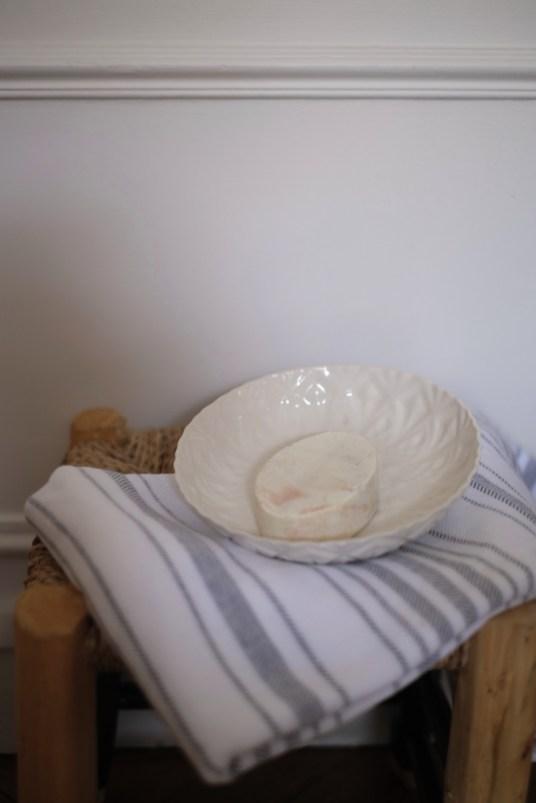 Maison Levantine, artisanat turc moderne - Hellø Blogzine, blog déco lifestyle - www.hello-hello.fr