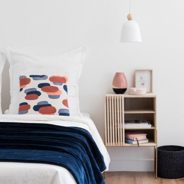 Nouveautés tendance Maisons du Monde - Hellø Blogzine Blog déco lifestyle - www.hello-hello.fr