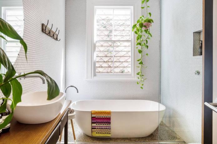 Comment décorer un Airbnb ? // Hellø Blogzine blog deco & lifestyle www.hello-hello.fr