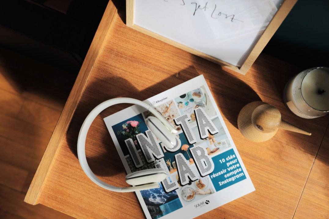 Casques, enceintes et chargeurs design nomades Kreafunk // Hellø Blogzine blog deco & lifestyle www.hello-hello.fr