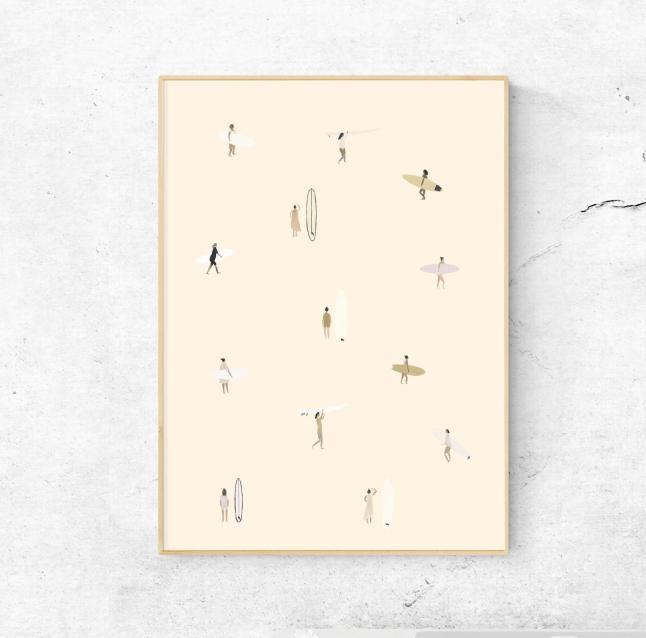 Idées de cadeaux de noël pour les passionnés de déco // Hellø Blogzine blog deco & lifestyle www.hello-hello.fr