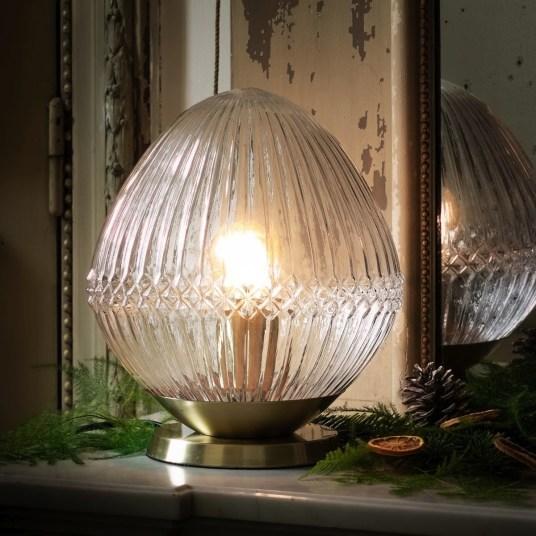 Cadeaux déco La Redoute AM.PM // Hellø Blogzine - Blog déco Lifestyle - www.hello-hello.fr