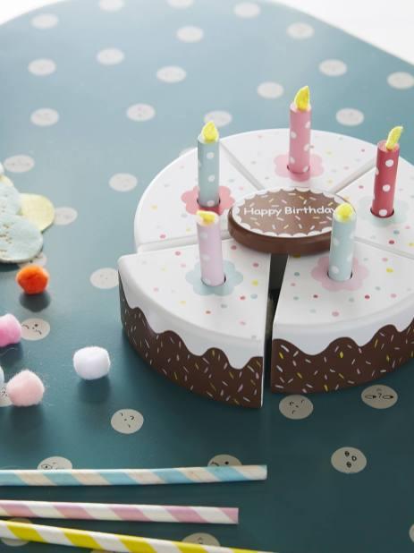Nos idées de cadeaux à moins de 20€ pour les kids // Hellø Blogzine blog deco & lifestyle www.hello-hello.fr