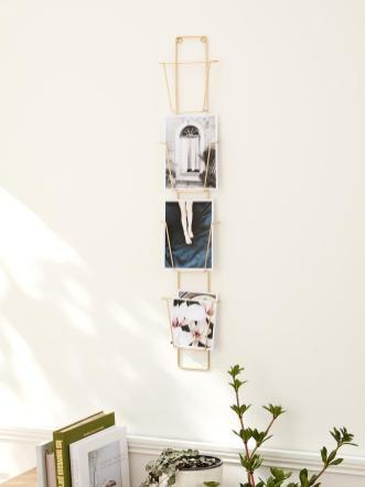 Idées cadeaux à petit prix // Hellø Blogzine blog deco & lifestyle www.hello-hello.fr