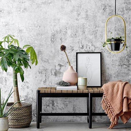 Où trouver une jolie banquette ? // Hëllø Blogzine blog deco & lifestyle www.hello-hello.fr