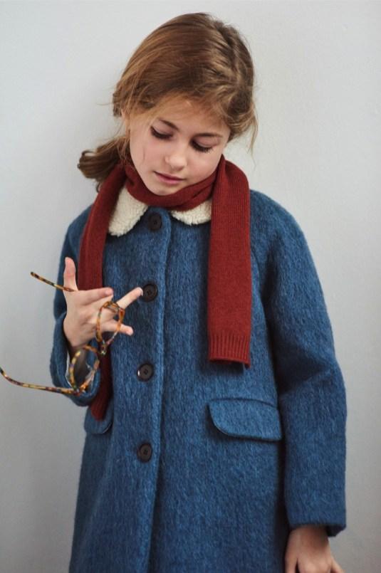Soldes hiver smallable // Hellø Blogzine - Blog déco lifestyle - www.hello-hello.fr