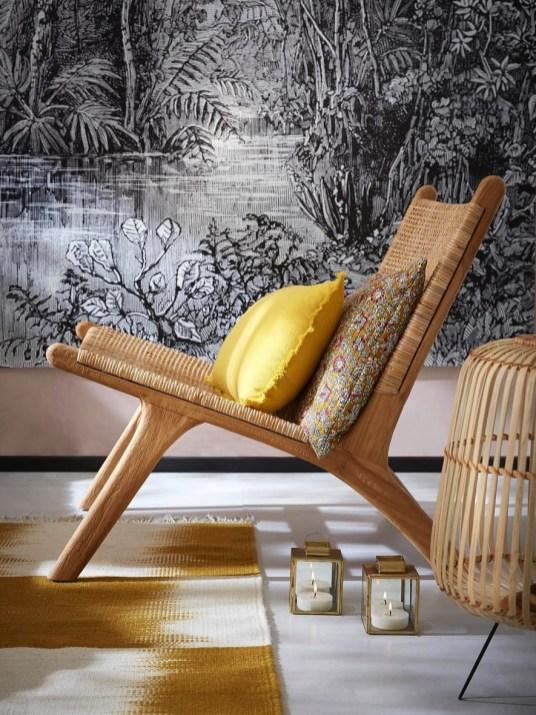 fauteuil-tresse-teck-et-rotin (2)