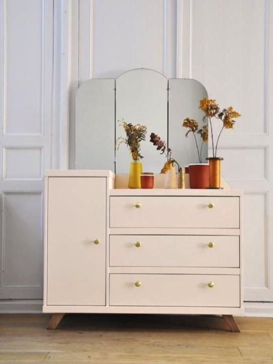 meuble-miroir-bilboquet-deco