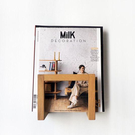 Zeitschriftenständer 29,99 €