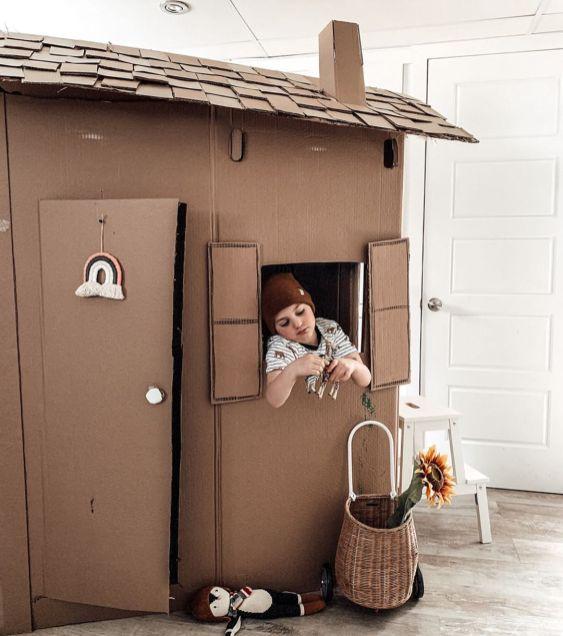DIY pour les kids © @__stephanie.m___ // Hellø Blogzine blog deco & lifestyle www.hello-hello.fr
