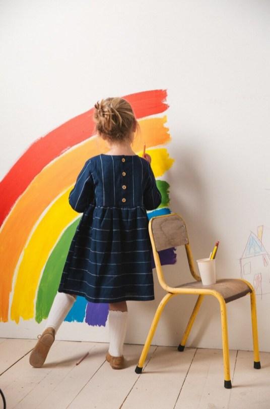 Occuper ses enfants intelligemment et gratuitement // Hellø Blogzine blog deco & lifestyle www.hello-hello.fr