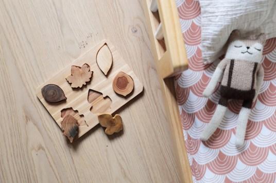jolis-draps-housse-coton-bio-swedish-linen-4