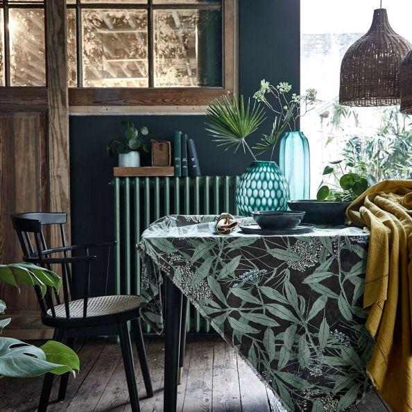 Où trouver une chaise à barreaux en bois // Hellø Blogzine - Blog décor Lifestyle - www.hello-hello.fr