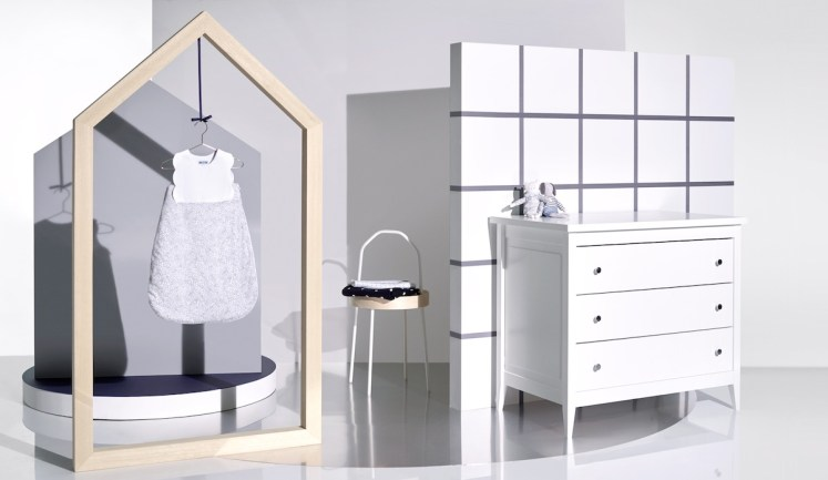 collection-puericulture-jacadi-chambre-bebe