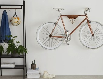 Des jolis accessoires pour pimper son vélo // Hellø Blogzine Blog déco Lifestyle - www.hello-hello.fr