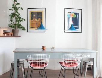 Où chiner du design icônique // Hello Blogzine - www.hello-hello.fr