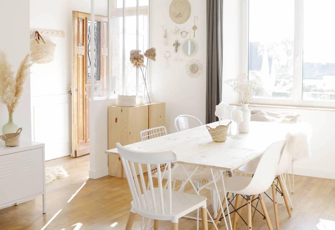 Les plus belles verrières de nos home tours // Hellø Blogzine blog deco & lifestyle www.hello-hello.fr