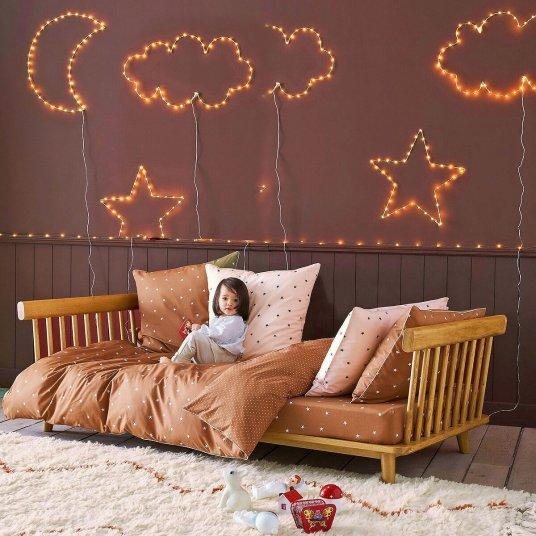 De jolis accessoires déco à offrir à Noël // Hellø Blogzine - blog déco lifestyle - www.hello-hello.fr