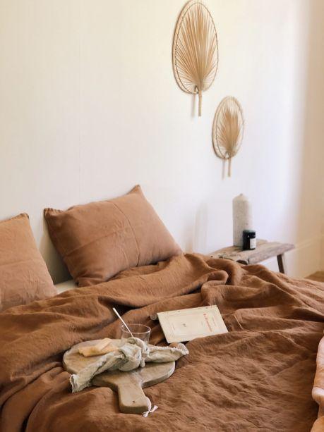 Les essentiels pour surmonter le couvre-feu // Hellø Blogzine blog deco & lifestyle www.hello-hello.fr