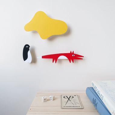 Kunsthandwerk: 7 Online-Shops, um handgemachte Dekoration zu kaufen // Hellø Blogzine blog deco lifestyle www.hello-hello.fr