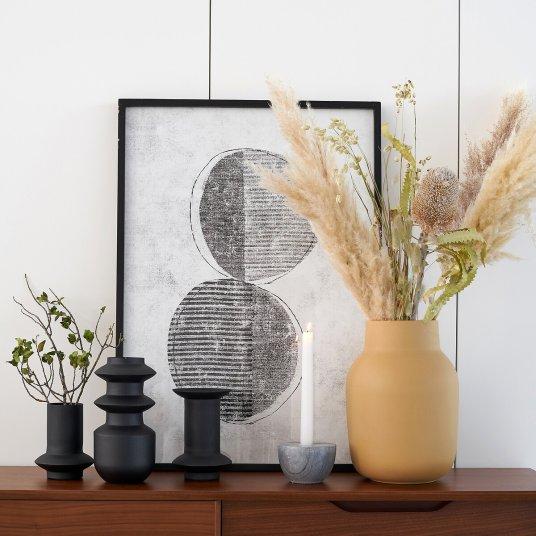 Vase 39,99 €