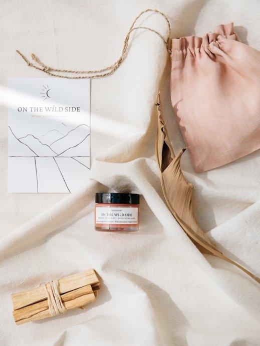 Cadeaux de Noël des petites marques locales // Hellø Blogzine blog deco & lifestyle www.hello-hello.fr