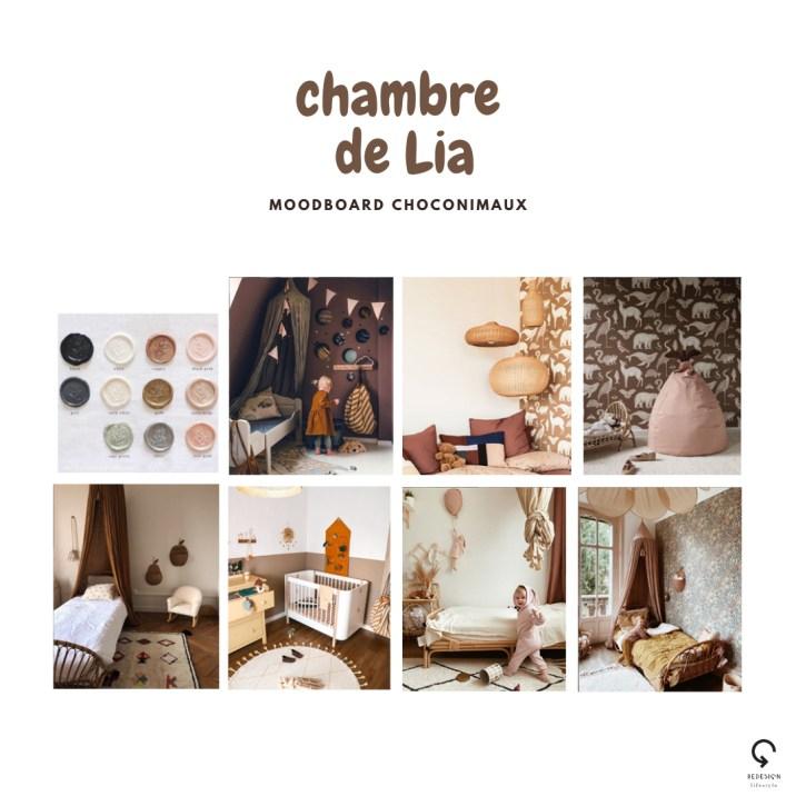 Comment bien aménager une chambre d'enfant ? // Hellø Blogzine blog deco & lifestyle www.hello-hello.fr