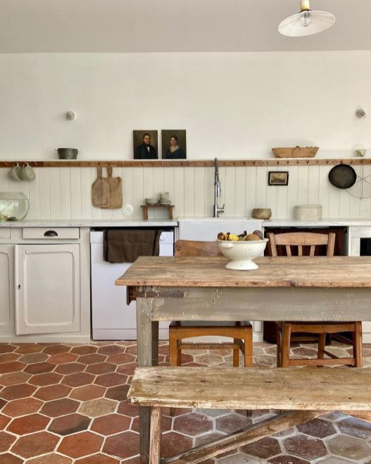 10 comptes Instagram qui donnent envie de rénover sa maison // Hellø Blogzine blog deco & lifestyle www.hello-hello.fr