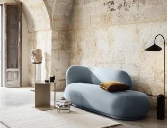 Archis et designers arrondissent les angles // Hellø Blogzine blog deco lifestyle www.hello-hello.fr