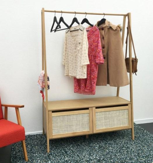 Notre sélection déco à petit prix chez Conforama // Hellø Blogzine blog deco & lifestyle www.hello-hello.fr