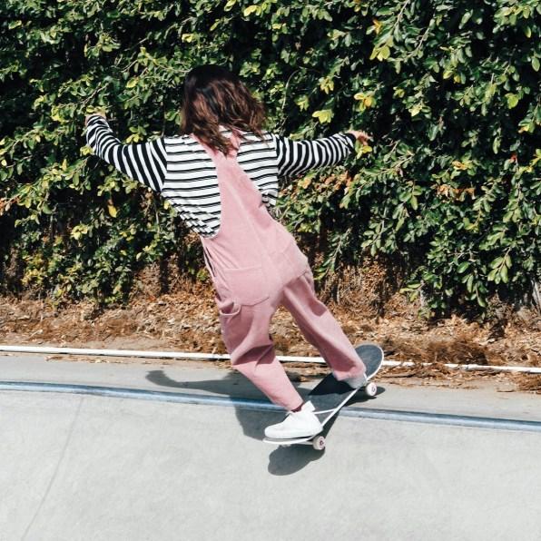 skateboard-cosmos